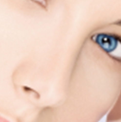 <cite> - The Nose Clinic </cite>